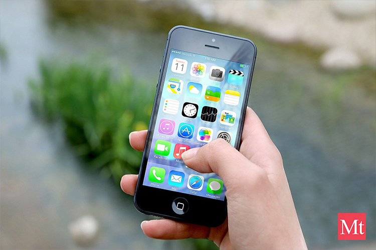 Hire mobile app developers in India