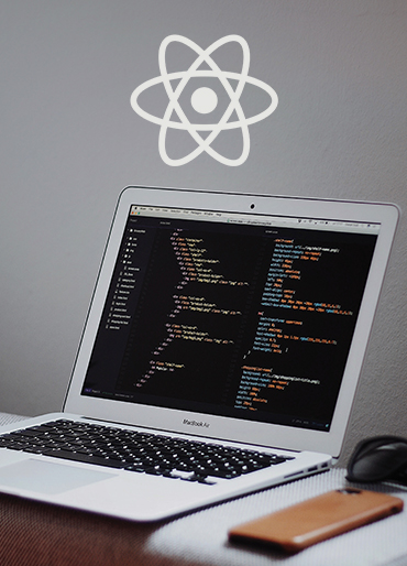 How to Hire the Right React Native App Developer for Your First Project?