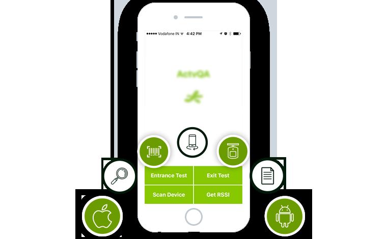 Custom Software Development & Mobile Apps Development Company India