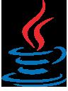 JAVA Web Services India