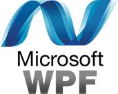 Microsoft WPF Development India